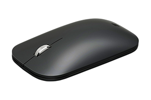 Surface Mobile Mouse - Black