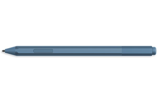 Surface Pen - Ice Blue